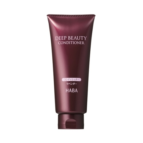 Deep Beauty Conditioner