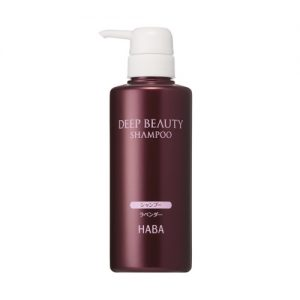 Deep Beauty Shampoo