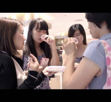 HABA Collagen Beauty Bar