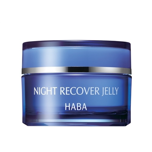 Night Recovery Jelly