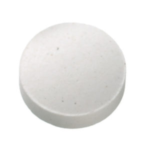 calcium n magnesium tablet pill