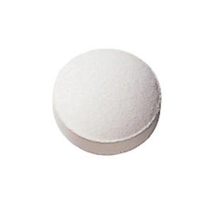 Shark Fin 4 n Glucosamine 5 pill