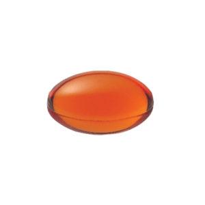 Vitamin EXA pill
