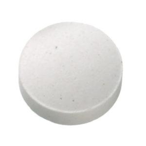 calcium n magnesium tablet pill