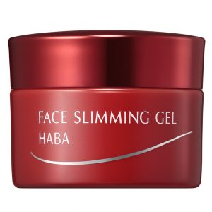1910_face slimming gel
